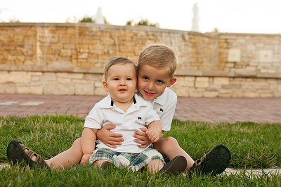 20110808-Zachary & Carter-3621