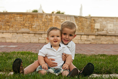 20110808-Zachary & Carter-3625