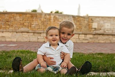 20110808-Zachary & Carter-3625
