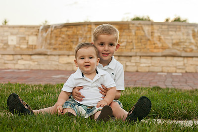 20110808-Zachary & Carter-3636
