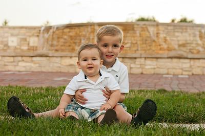 20110808-Zachary & Carter-3636