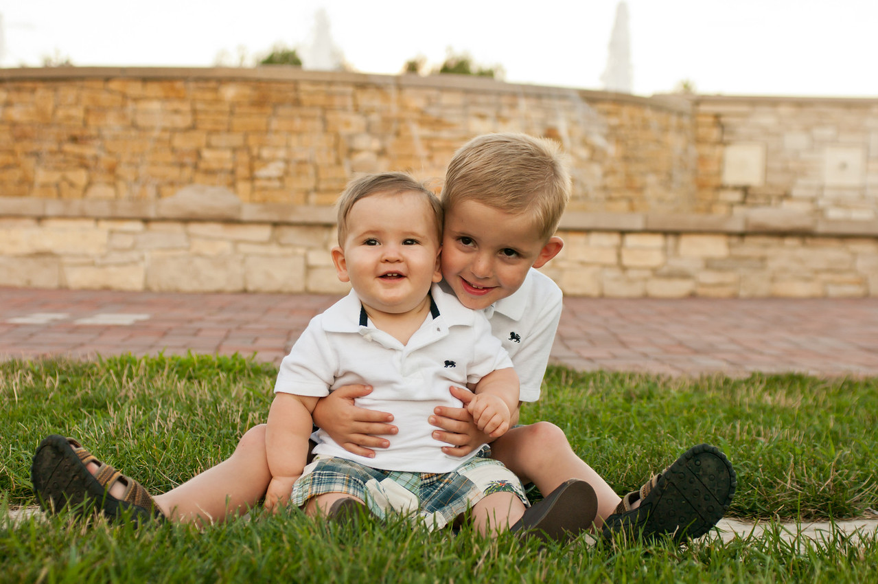 20110808-Zachary & Carter-3619