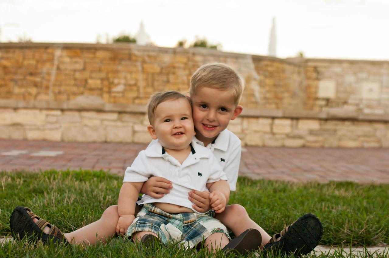 20110808-Zachary & Carter-3623