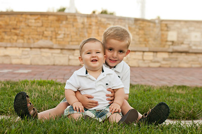 20110808-Zachary & Carter-3626