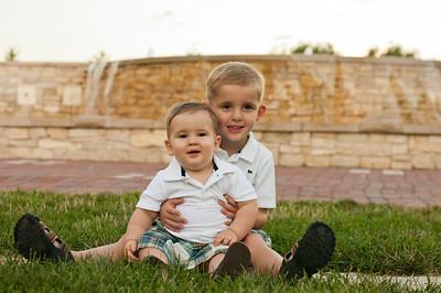 20110808-Zachary & Carter-3638