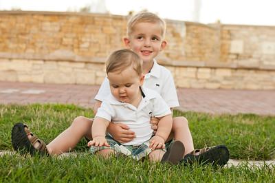 20110808-Zachary & Carter-3627