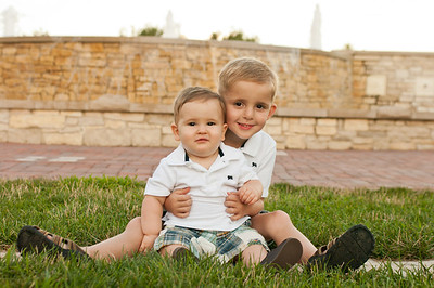 20110808-Zachary & Carter-3611