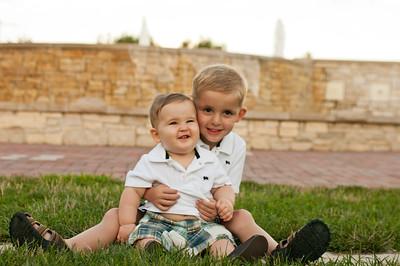 20110808-Zachary & Carter-3624