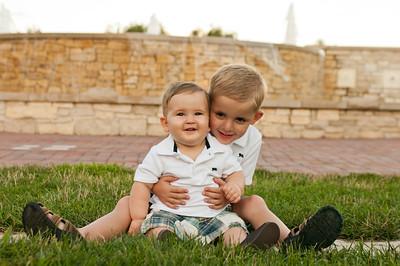 20110808-Zachary & Carter-3616