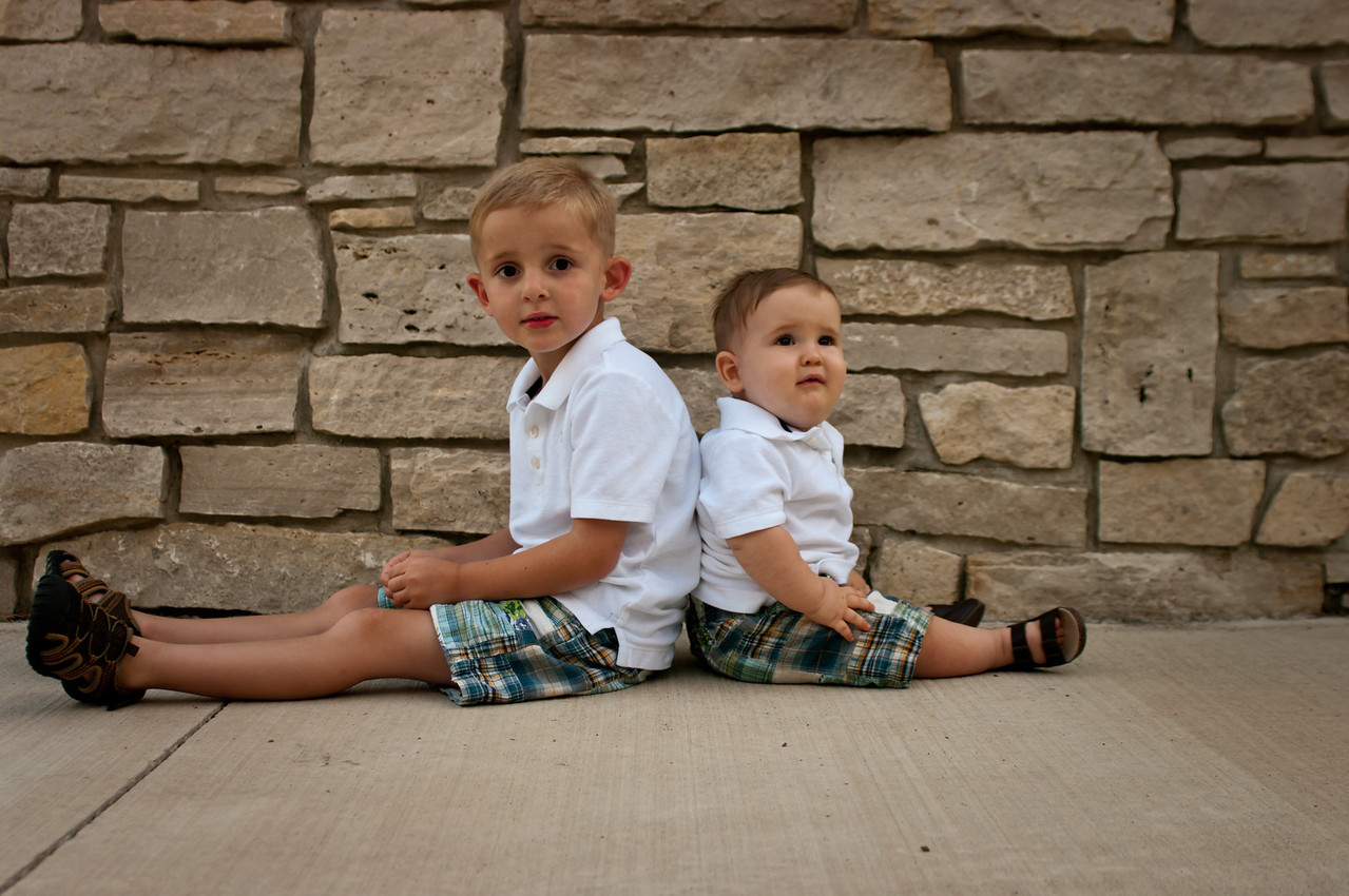 20110808-Zachary & Carter-3728
