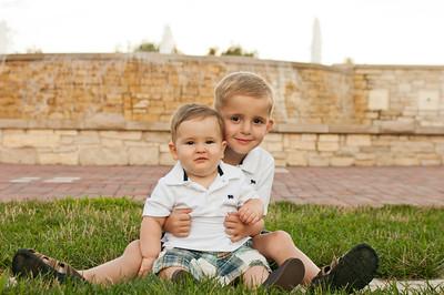 20110808-Zachary & Carter-3610