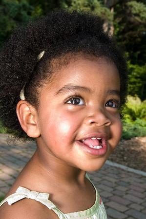 Zahra Aug 2009