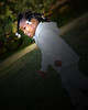 IMG_0053_0923_edited-1