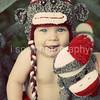 Zebedee- 7 months :