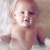 Zoey Annisten- 3 months :