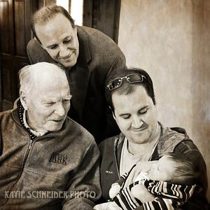 4 generations91cropwebrice