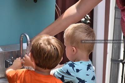 Children 071419 tracysaundersart (22)