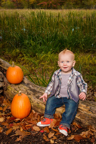 Montgomery had a great time out at the Ludington State Park getting his 18-month photos taken. The kid is a hoot in front of the camera   Here's a sneak peek of our session; more photos coming soon!