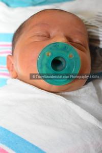 Children 071419 tracysaundersart (4)