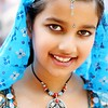 Indian Child #1