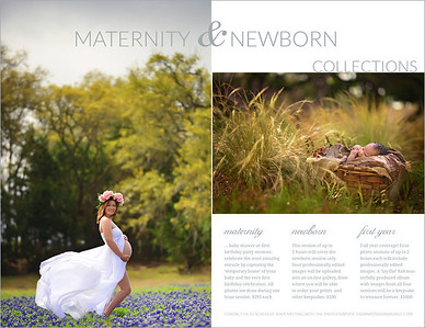 maternity, babies, children
