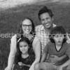 Cielo Family594