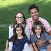 Cielo Family661