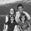 Cielo Family642