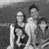 Cielo Family670