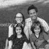 Cielo Family658