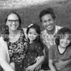 Cielo Family476