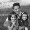 Cielo Family836