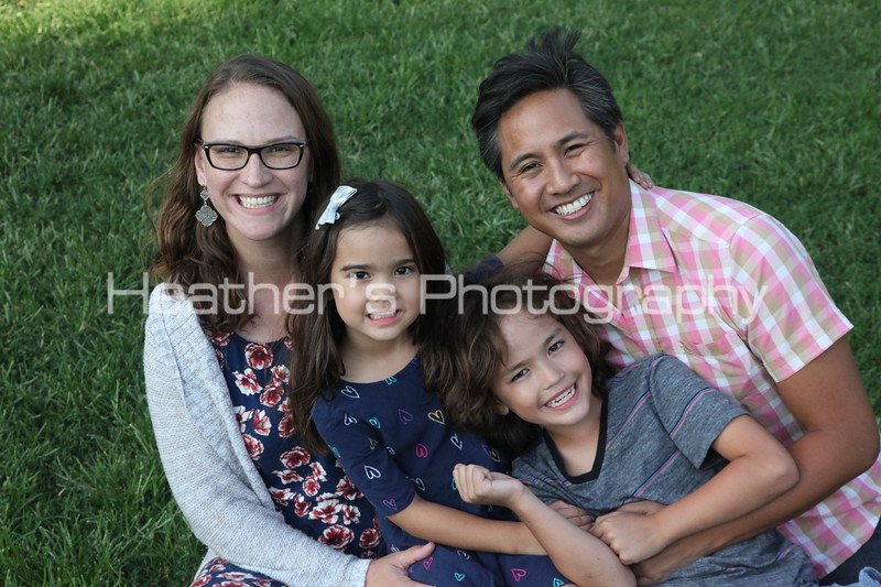 Cielo Family453