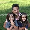 Cielo Family831