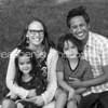 Cielo Family546