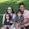Cielo Family583