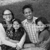 Cielo Family502