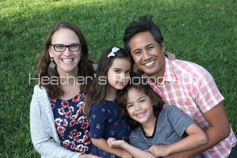 Cielo Family457