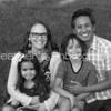 Cielo Family528