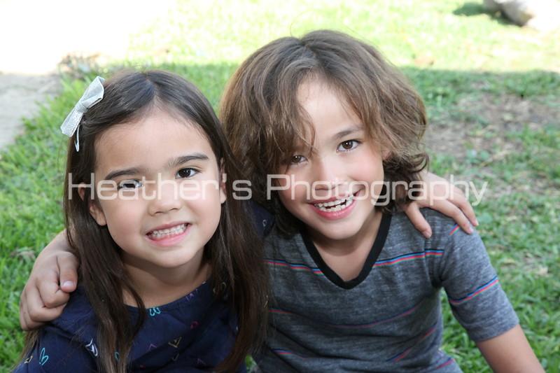 Cielo Family093