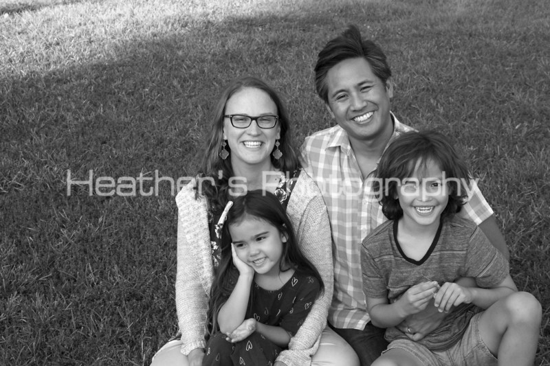 Cielo Family676