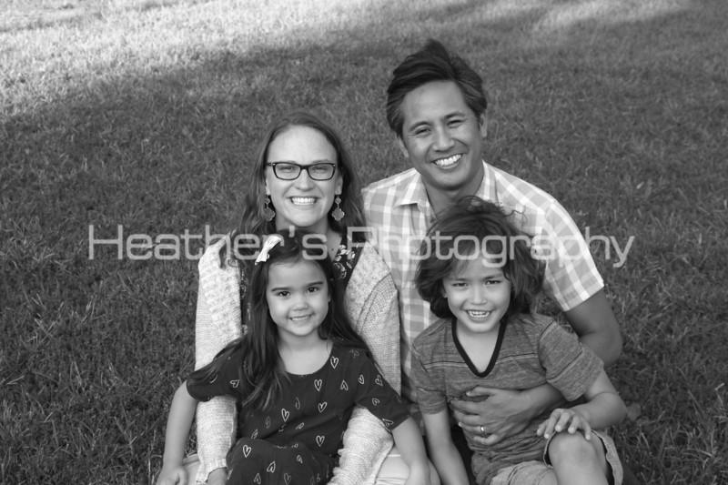 Cielo Family664