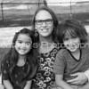 Cielo Family768
