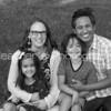 Cielo Family534