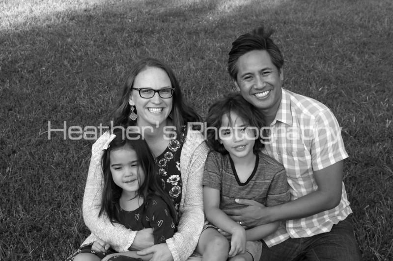 Cielo Family556