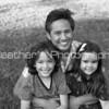 Cielo Family840