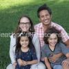 Cielo Family629