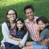 Cielo Family515