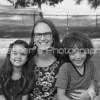 Cielo Family774