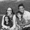 Cielo Family560